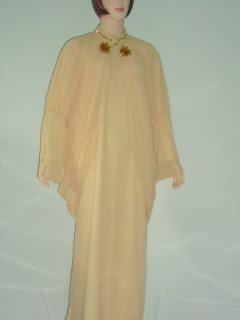 baju gamis rok celana murah trend 2011 model waka waka,marsanda syahrini,islam ktp,arabian,katun pakistan tunik,payet bordir,krancang,renda,kaos spandex grosir tanah abang 2011