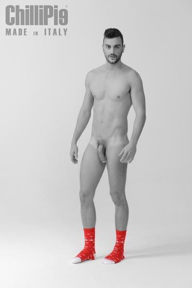 Modelo desnudo champaign illinois