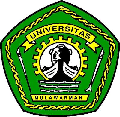 11 Dosen Unmul Jadi Tim Pengawas UN di Tarakan - Ardiz Borneo