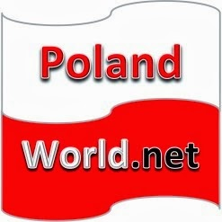 PolandWorld