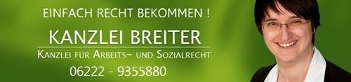 Kanzlei Breiter