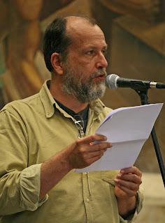 Guido Leotta