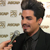 2011-04-27 ASCAP Video Interview at the ASCAP Pop Music Awards-L.A.