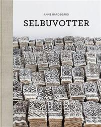 Selbuvotter:
