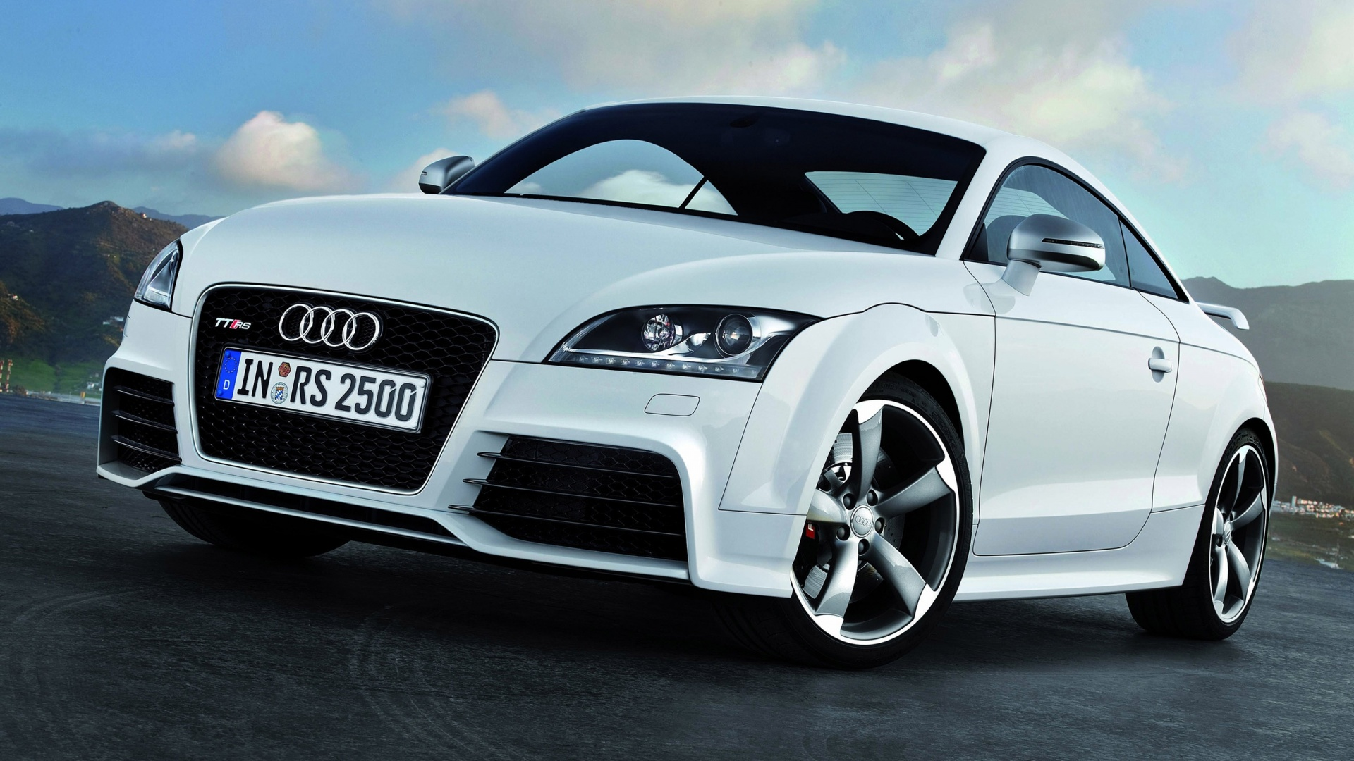 2012 audi tt rs high definition wallpapers hd wallpapers. Black Bedroom Furniture Sets. Home Design Ideas