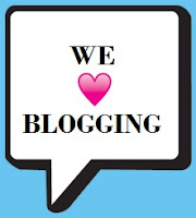 Manfaat Blogging Untuk Blogger
