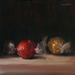 Best-jzaperoilpaintings-Lindor-Chocolates-Oil-Paintings-Image
