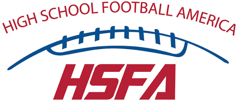 High School Football America - New Jersey