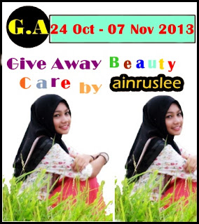 http://contest-sanasini.blogspot.com/2013/10/give-away-beauty-care-by-ain-ruslee.html