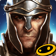 Blood & Glory: Immortals MOD 2.0.0 APK