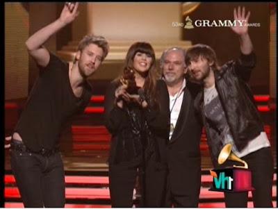 lady-antebellum-arcade-fire-album-of-the-year-Grammy-awards-2011-photos-videos.jpg