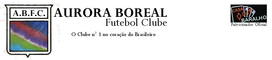Aurora Boreal F.C.