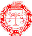 National Institute of Ayurveda ( NIA), Jaipur at www.freenokrinews.com