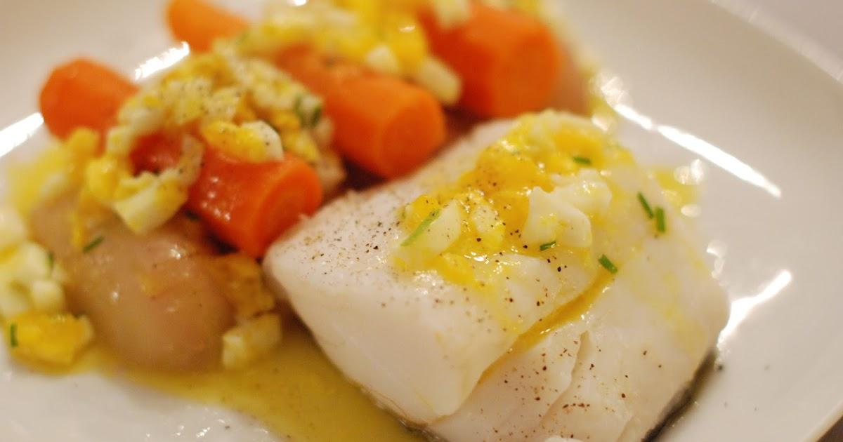 Fisk Food Fest