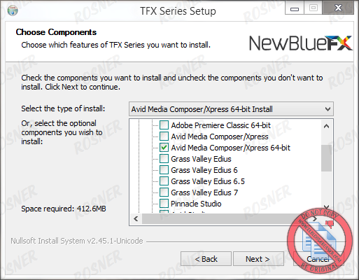 how to find supplier search in altium 18 version