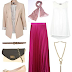 Hijab mode - Hijab accessoire printemps été 2013 2014