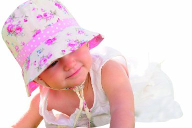 Butik @ Butik Online - Baby Shop / Pakaian Kanak - Kanak