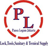 TUGU PERMATA ( Panca Logam Jakarta )