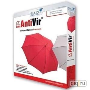Download anti virus Avira AntiVir Personal 10.0.0.650 versi terbaru gratis,antivirus terbaru gratis full versi,avira terbaru,antivirus terbaik