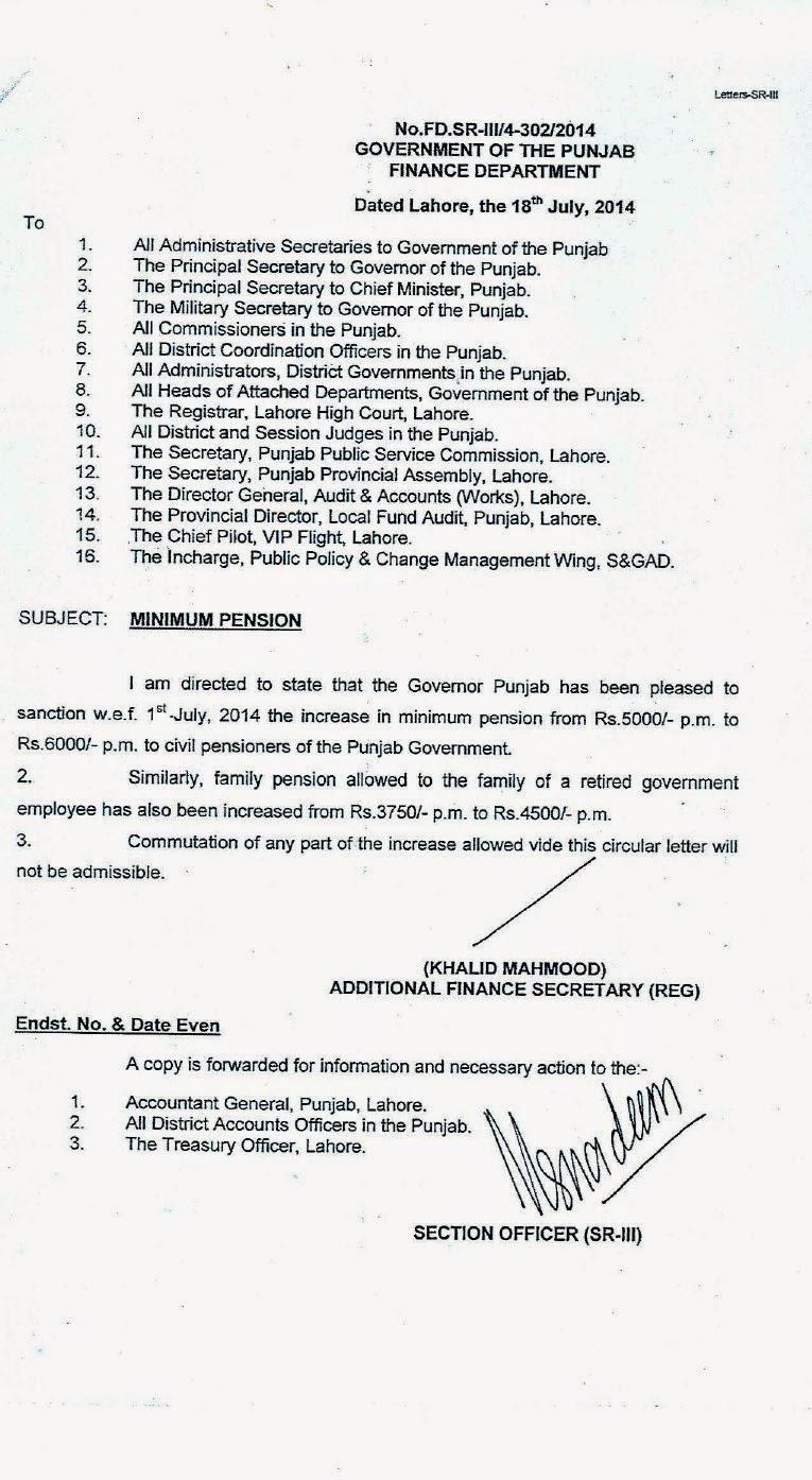 MINIMUM-PENSION-FOR-PUNJAB-GOVERNMENT-SERVANTS