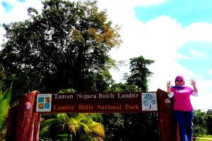 Miri , Sarawak 2013