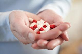 Bệnh trĩ nội uống thuốc gì để nhanh khỏi?