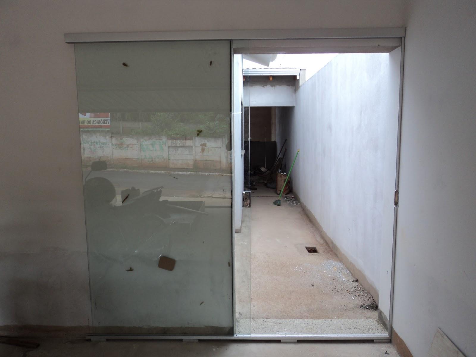 box e janela do wc em vidro antílope 08mm janela no sistema  #526179 1600x1200 Banheiro Com Janela Interna