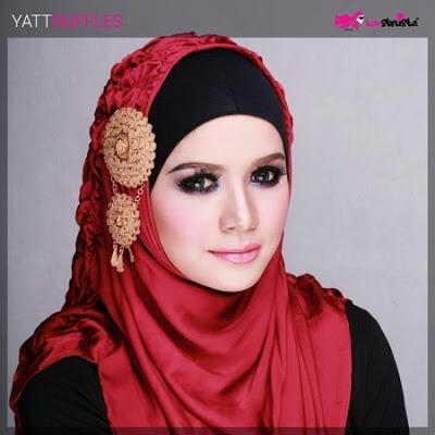 Yatt Hamzah