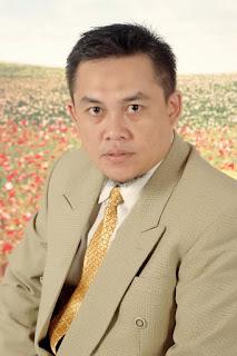 Lukman Setiawan, Master Trainer SOP
