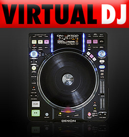 Download Virtual DJ Pro 8 Full Version