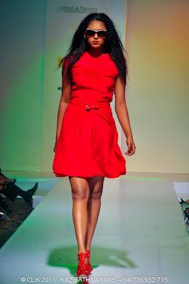Ramona Oshini