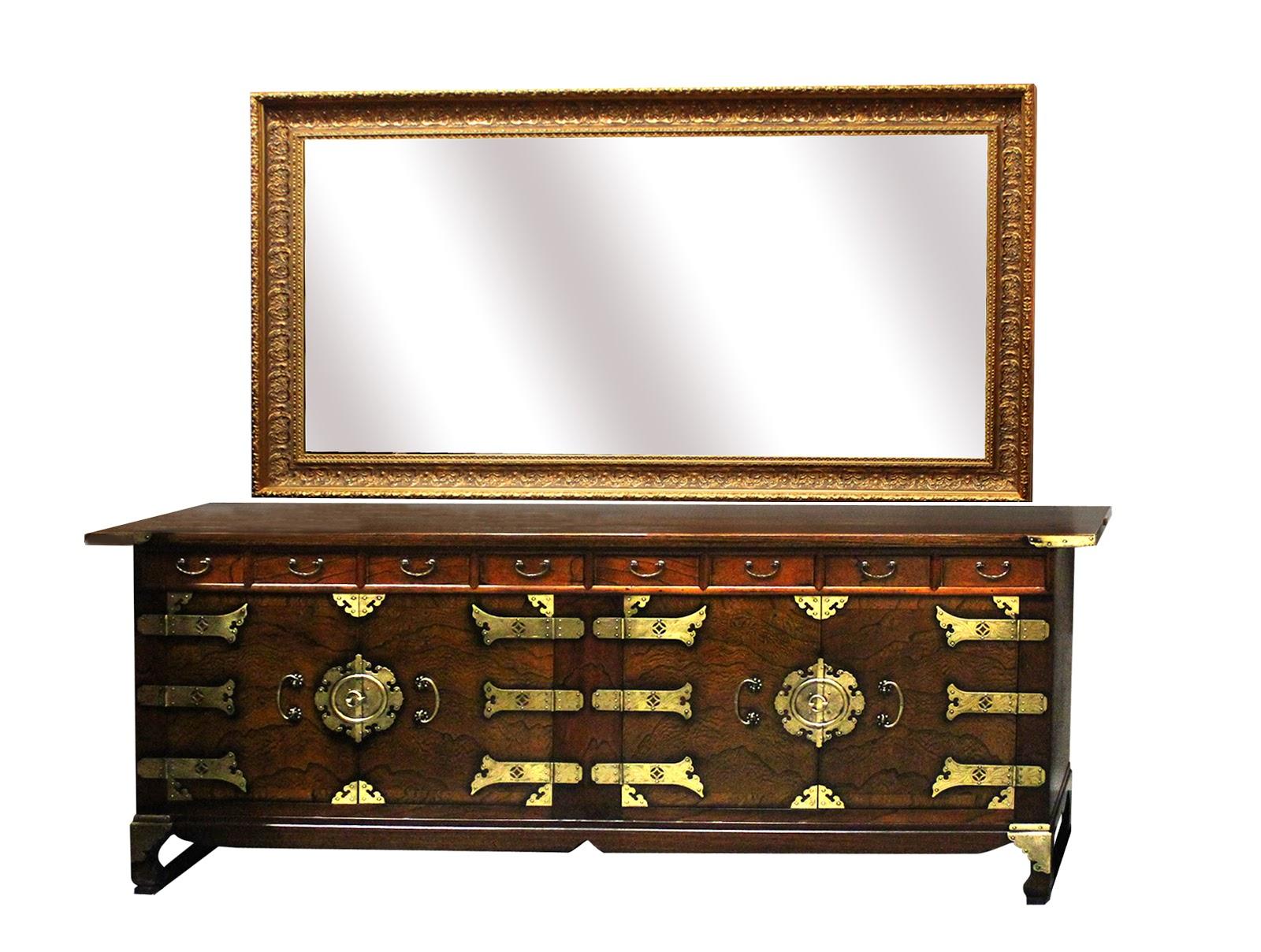 Dynasty Furniture Korea 11 26 11