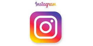 Sí desean me visitan en Instagram