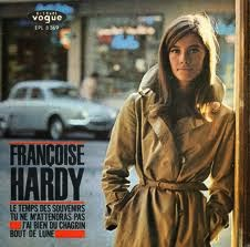 Happy birthday Francoise Hardy4