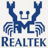 تنزيل برنامج تعريف الصوت لويندوز سفن كامل دونلود Realtek Ac 97 Audio Driver