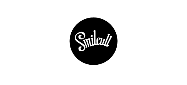 smileull