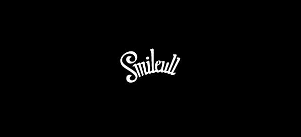 smileull