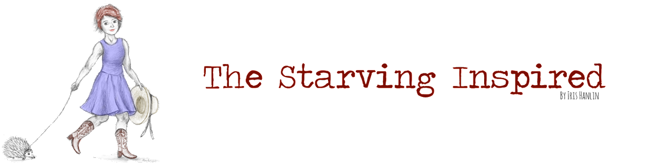 the starving inspired
