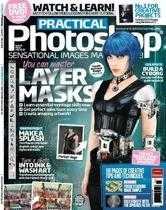 Practical Photoshop Magazine March 2012