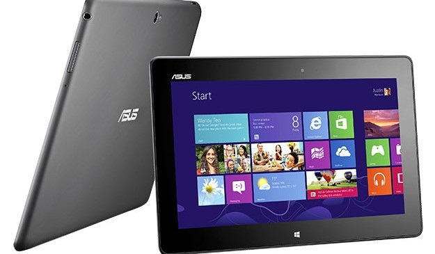 acer iconia w3 810 1600 tablet first 8 inch windows tablet book top windows 8 tabletbooks 625x365