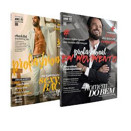 Compre sua revista