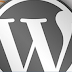 Opting for the Best CMS for Your Business Website - Tips & Guide