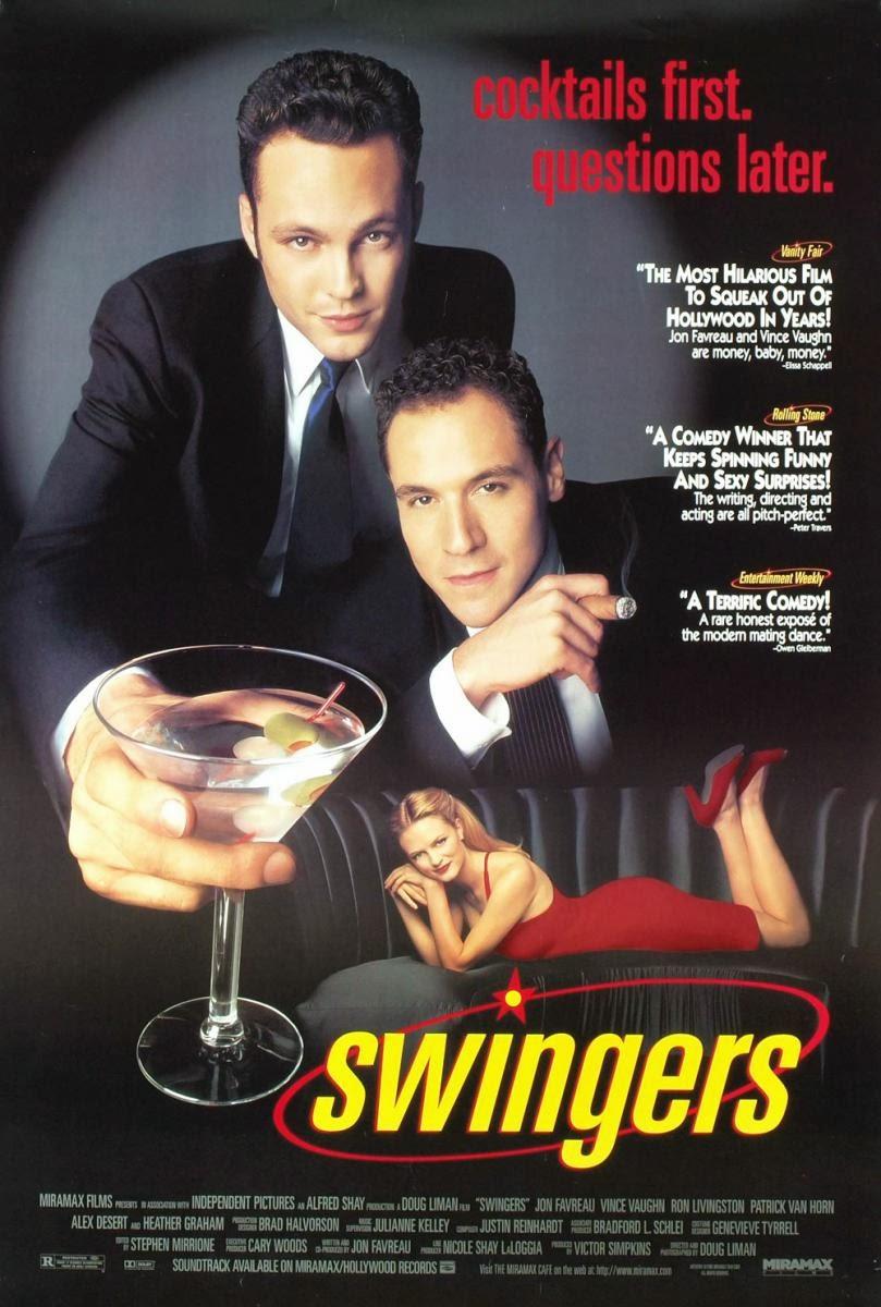 se Swingers 1996 cob