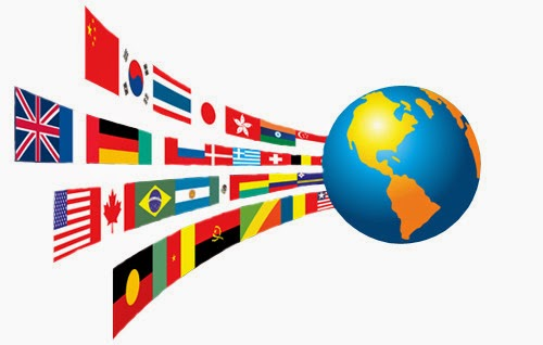 http://educacionprimeriza.blogspot.com/2014/10/los-beneficios-de-aprendizaje-de.html