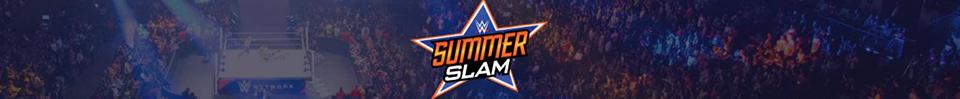 Ver UFC 227: Dillashaw vs Garbrandt 2 en Vivo 4 de agosto 2018 | Ver WWE Summer Slam 2018