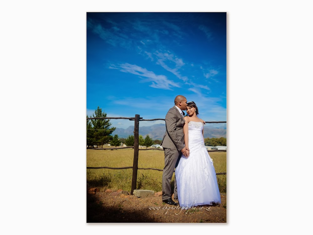 DK Photography Slideshow1-02 Preview | Rochelle & Enrico's Wedding in Welgelee Wine Farm  Cape Town Wedding photographer