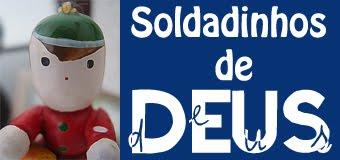 http://1.bp.blogspot.com/-tKNHdUU0GGk/Tau9dcPCpiI/AAAAAAAAAAs/rj1mxEUNA4Q/s1600/Soldadinho_logo.jpg