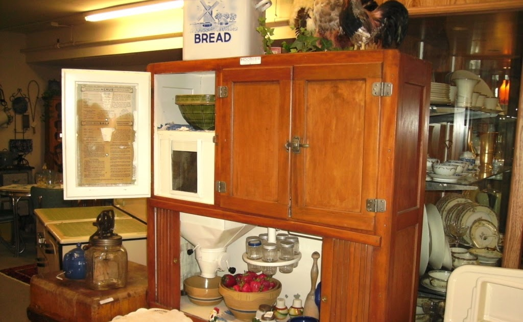hoosier kitchen cabinet home decorating ideasbathroom looks like my hoosier kitchen cabinet hoosier cabinets