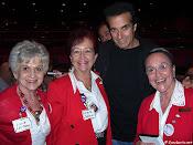 Congreso Las Vegas 2007