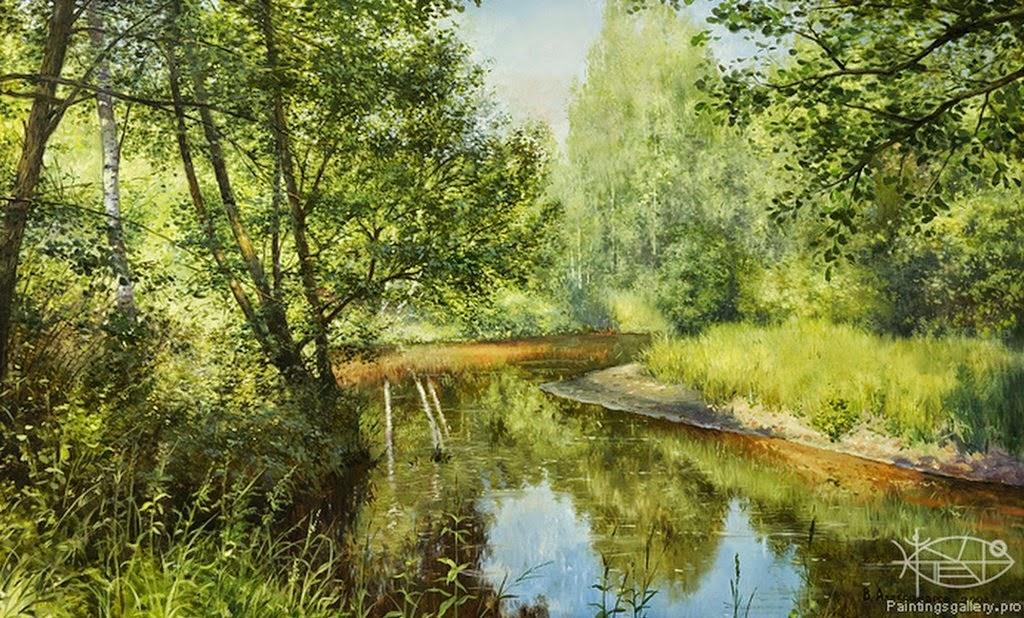 paisajes-naturales-realistas-con-lagos-y-arboles